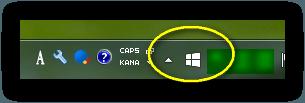 Windows 10 無料ダウンロードの予約